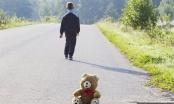 Kako tiho nestajemo: Za 18 godina u nekim dijelovima prepolovljen broj novorođenčadi