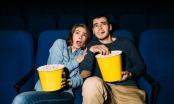 "Ekipa iz District team-a za vikend poziva vas na ""Horror night"" i ""Comedy night"""