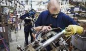 Mjere za poboljšanje poslovnog ambijenta u Brčkom