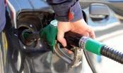 Gorivo na pumpama u Semberiji značajno pojeftinilo, litar manje od 2 KM