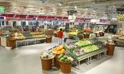 Cijene hrane i pića u BiH malo niže nego što su u zemljama EU