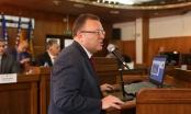 Kroz investicije u Brčko distriktu do stvaranja 4.000 novih radnih mjesta i kvalitetnijeg života
