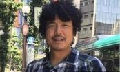U Japanu za devet dolara možete unajmiti čovjeka koji će slušati vaše kukanje