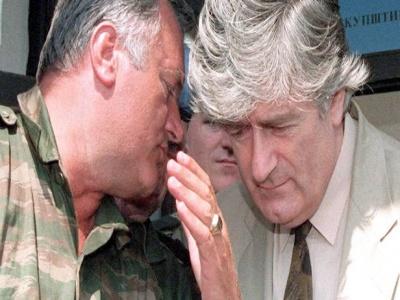 Hoće li Karadžić i Mladić izdržavati zatvorske kazne u Srbiji?
