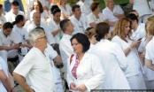 Za dvije godine BiH napustilo više od 620 ljekara, nedostaju nam pedijatri, hirurzi, patolozi...
