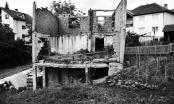 Živa lomača: Prošlo je 27 godina od najmonstruoznijeg zločina tokom rata u BiH