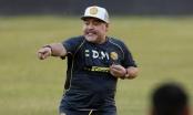 Maradona se nudi Manchesteru: Pravi sam čovjek za United, mogu donijeti trofeje