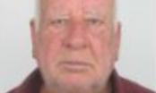 Brčko: Policija poziva građane da dostave informacije o nestaloj muškoj osobi JOVIĆ MARKO