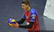 Banjalučki odbojkaš odbio igrati za BiH protiv Kosova