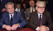 Milošević je rat u Bosni planirao dugo i pomno