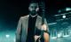 """Brčak Mirza Dervišević objavio pjesmu o odlasku mladih iz BiH """"Posljednji vozovi"""" (VIDEO)"""