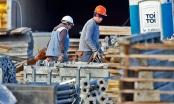 Nedostaje radne snage U Sloveniji svaki deseti radnik stranac, najviše ih iz BiH