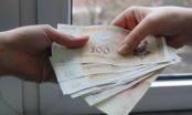 Mnogi poslodavci se spremaju za povećanje plaća od 1. jula