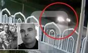 Nijemci ušli u trag ubicama sarajevskih policajaca: Mobitel se isključio u Bijeljini!?