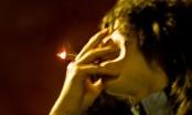 Veliki broj ovisnika u BiH drogu su probali prije svoje 14. godine