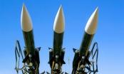 Donald Trump sinoć naredio napad na Iran pa se brzo predomislio