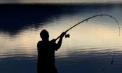 """U sklopu manifestacije """"Rahićko ljeto"""" takmičenje u ribolovu za mlađe kategorije"""