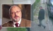 Nezavisna istraga pokazala: Khashoggija je planirano ubila Saudijska Arabija