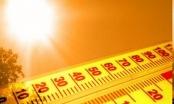 Toplotni val će tek pokazati svoje, temperature preko 37 stepeni!