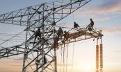 Komunalno Brčko: Majski gubici električne energije 7,17%