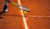 Teniser Danilo Grahovac iz Brčkog osvojio drugo mjesto u Zenici