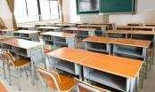 Klupe praznije za 23.000 đaka, nastavnika sve više