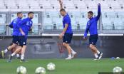 Italijanski reprezentativci: BiH ima dobar tim, nismo očekivali toliko poteškoća