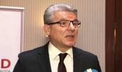 Džaferović: Optužbe Kolinde Grabar-Kitarović utemeljene na vokabularu UZP-a