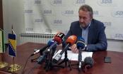 Izetbegović govorio o zahtjevu Turske, blokadi Parlamenta BiH, Dodiku…