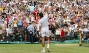 Đoković o ponašanju publike: Kad oni viču Roger, ja čujem Novak