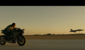 """Top Gun"" dobiva nastavak, objavljen prvi trailer (VIDEO)"