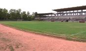 Fudbalski klub Jedinstvo sto godina postojanja dočekuje uz dugove