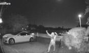 Za nekoliko sekundi bez dodira ukrali automobil vrijedan 190.000 KM (VIDEO)