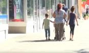 Dječiji brakovi u BiH: Roditelji prodaju kćerke, najmlađa imala 12 godina (VIDEO)