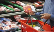 Zabrinjavajući podaci: BiH uvozi čak 92 posto hrane koja se konzumira