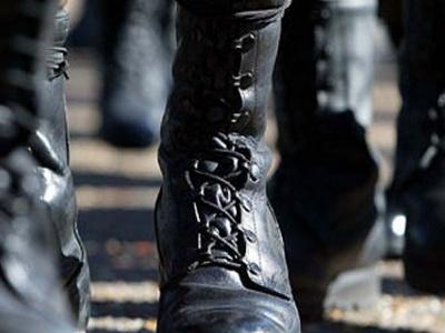 Borci Armije R BiH iz Distrikta još uvijek ne mogu da ostvare pravo na mjesečnu finansijsku nadoknadu