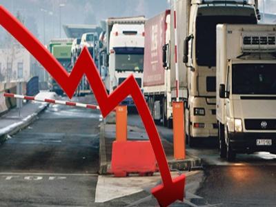 Najveći pad u nekoliko zadnjih godina: Bh. izvoz doživio potpuni krah