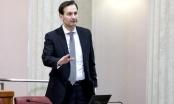 Miro Kovač zagovara podjelu BiH na tri dijela: Hrvatima dati izbornu jedinicu