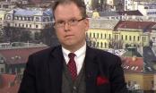 Kurt Bassauner: Ako Dodik i prihvati ANP, s ovakvim Ustavom BiH neće ući u NATO