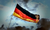 Pouzdan način da medicinski radnici iz BiH mogu naći posao u Njemačkoj