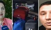 I Robert je među stotinama hiljada ljudi napustio BiH: Našao posao nakon par dana (VIDEO)