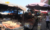 Zelena pijaca u Brčkom dvadeset godina čeka na renoviranje (VIDEO)