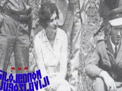 Nezapamćen zločin Šefke Hodžić iz Tuzle koji je šokirao jugoslovensku i svjetsku javnost