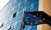 BiH među zemljama porijekla falsifikovane robe koja ulazi u EU