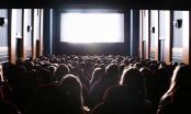 Filmovi sa SFF-a u Gračanici, Srebreniku, Gradačcu, Bijeljini i Brčkom