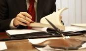 Brčko: Počela kontrola izdavanja fiskalnih računa - prvi na udaru advokati
