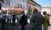 Brčanski advokati i dalje u štrajku zbog fiskalizacije