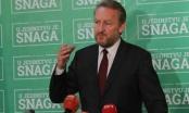 SDA: Zašto su se iz RS-a i Srbije baš sada sjetili da u pitanje dovedu naš decenijama jasan stav?