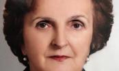 Sutra komemoracija povodom smrti ugledne članice Preporoda Begzade H.Mehmedagić
