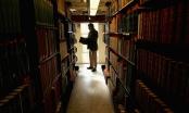 Šveđani planiraju iz škola izbaciti historiju stariju od 18. vijeka